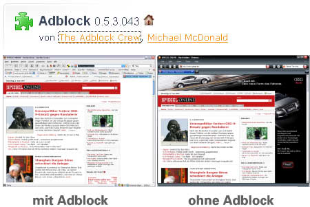 adblock.jpg