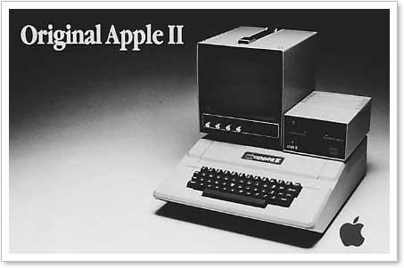 appl2.jpg