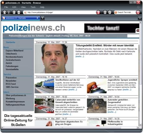 polizeinews.jpg
