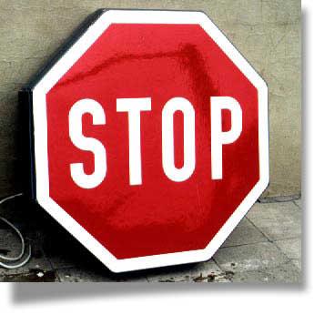 stop-leuchte1.jpg