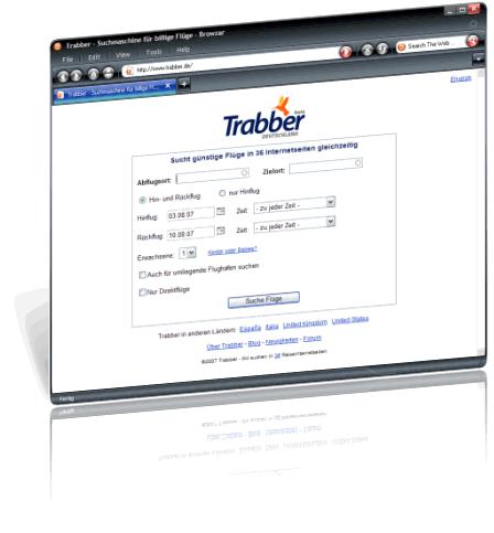 trabber.png