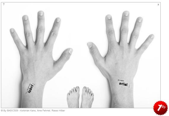 handbeat.jpg