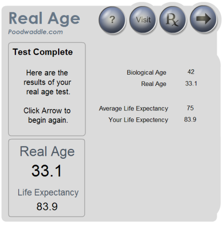 realage.png