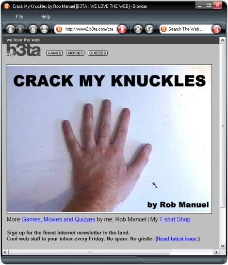 knacks.jpg