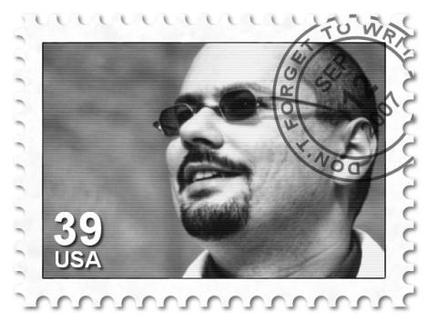 me-stamp.jpg