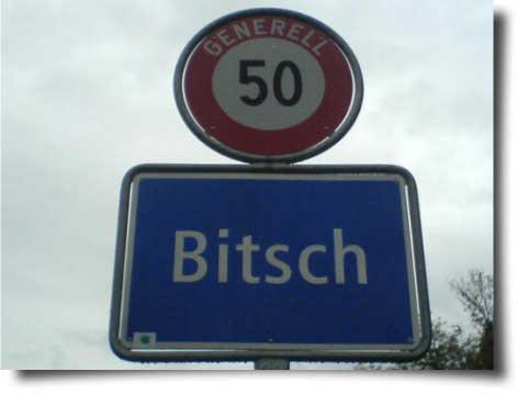 bitsch.jpg