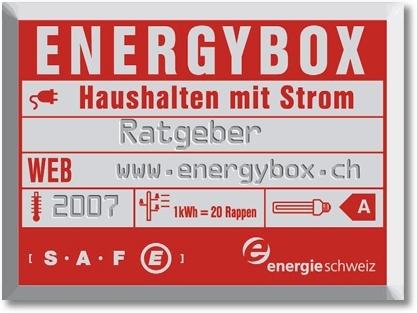 enerybox