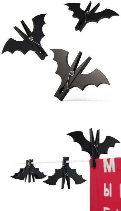bat-klammer