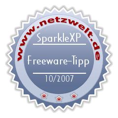 netzwelt-award-sparklexp-1192026696