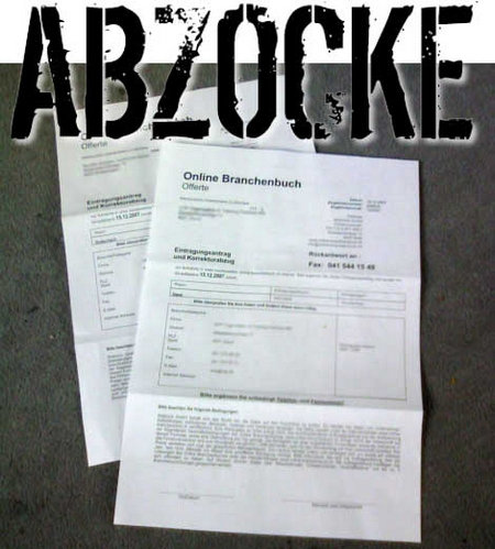 online-branchenbuch