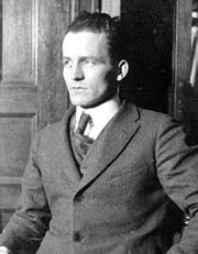 Thomasjwatson1917