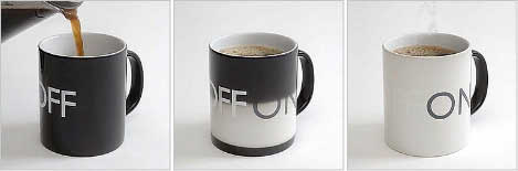 on-off-mug
