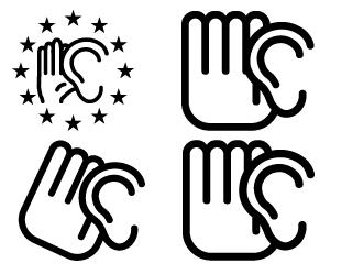 Hand-ear-logos1
