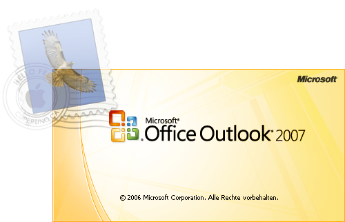 mailtooutlook