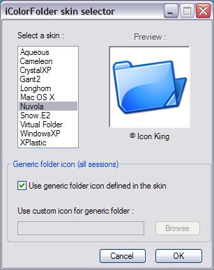 Skin_selector