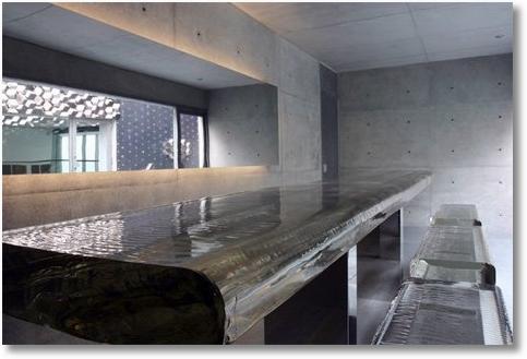 waterbar2