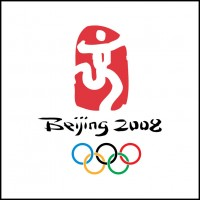 Beijing-logo-2008_thumb