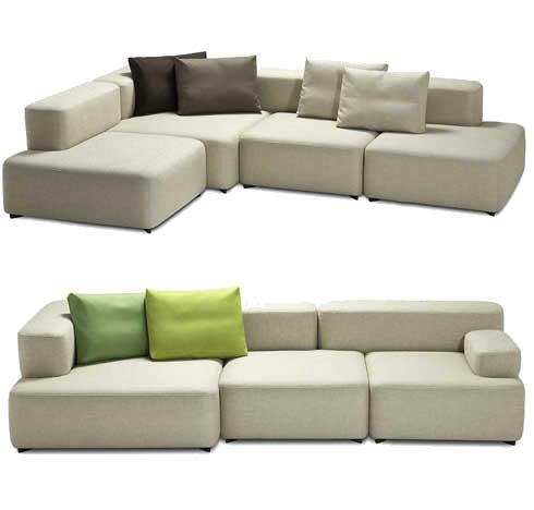 Abc-sofa