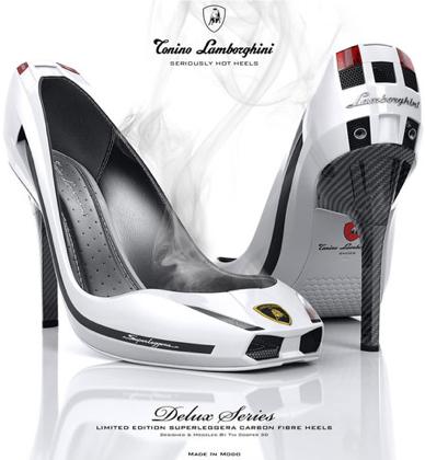 lamborghini-shoes
