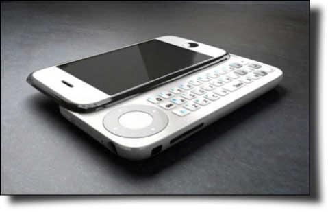 gamer-iphone