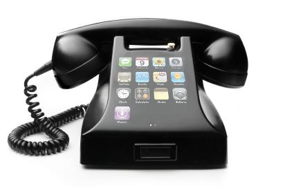 iphoneclassic