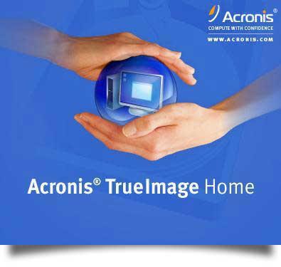 AcronisTrueImageHome11