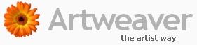 artveaver logo
