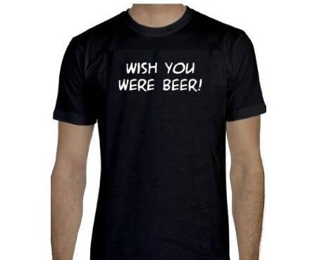2-beer