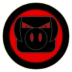 schweinegrippe-logo-2
