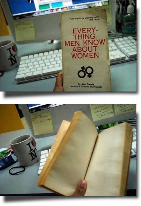 ueberfrauen
