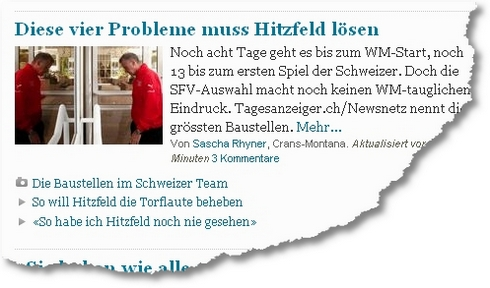hitzfeld