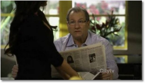 newspapers in tv 640 48