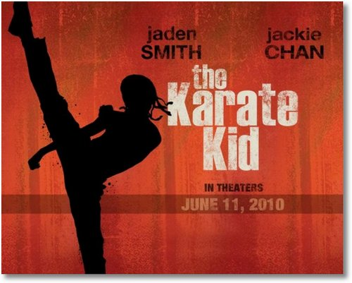 the karate kid poster 01-535x427