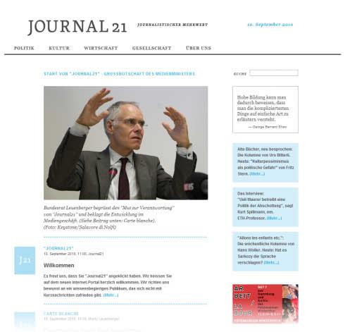 journal21