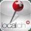 local-ch-logo