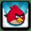 app-qzwCE