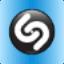 shazamapp-wFn
