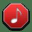 silentboot-app-BnqC