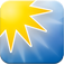 weather proapp-jnqxt
