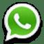 whatsappapp-qzEtt