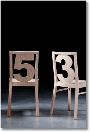 number-chairs1