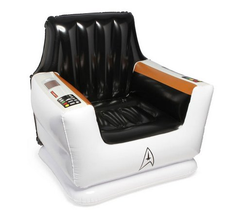 star-trek-inflatable-captains-chair-xl