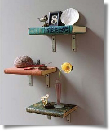creative-ways-to-reuse-old-things-3